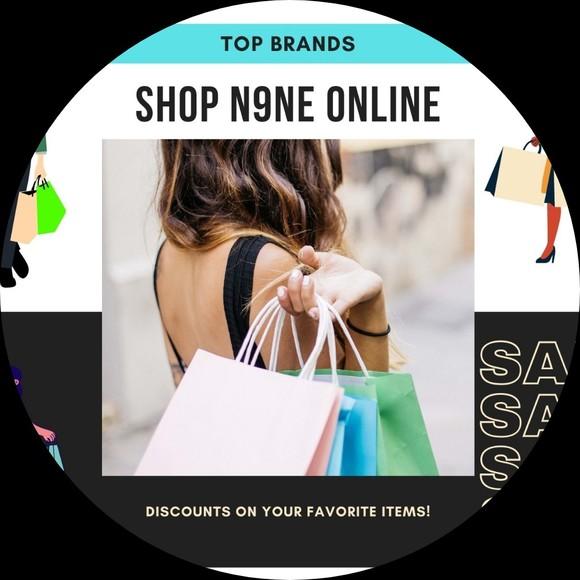 shopn9neonline